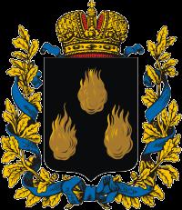 Бакинская губерния
