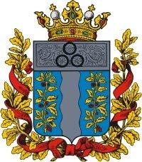Самаркандская область