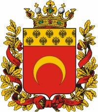 Семиречинская область