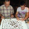Археологи нашли летний лагерь Золотой Орды