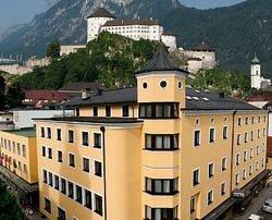 Туры в Куфштайн, Австрия